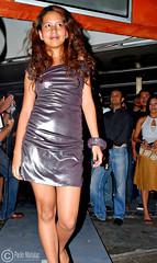 FTV Bar Tour @ Club Vudu Sept 15, 2007 (Paolo Manalac 2005 - Present) Tags: male fashion female model nikon events cebu vudu ftv cebusugbo d80 18135mm3556g bigpao dppcebu paolomaalac