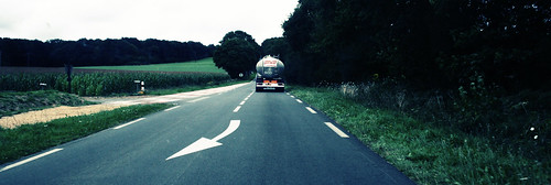 091 - Mûr de Bretagne