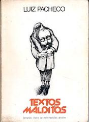 Textos Malditos