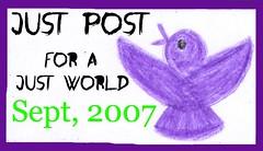 justpostsept2007