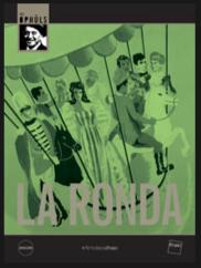 Filmoteca FNAC La Ronda