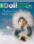 DCC_Dec07_Cover