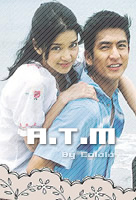 玫瑰木自制众多泰星头像ATM中文网首发50P - 玫瑰木 - colala的剧迷角落