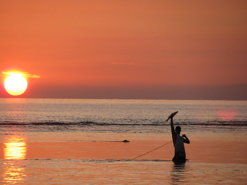 IMG_3926-Fishing-dude-Blind-Pass-Victory