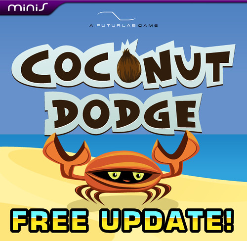 Coconut_Dodge_Update_Graphic