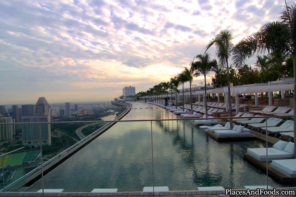 marina bay sands skypark2
