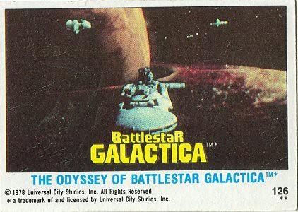 galactica_cards126a