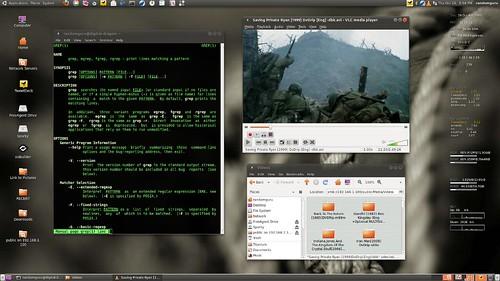 desktop_20101028