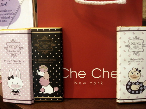 che che New york chocs  (5)