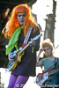 MGMT @ Voodoo Festival, City Park, New Orleans, LA - 10-31-10