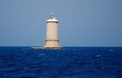 faro 2 (kikkedikikka) Tags: mare sicilia trapani favignana rgspaesaggio rgscastelli rgsnatura rgsscorci
