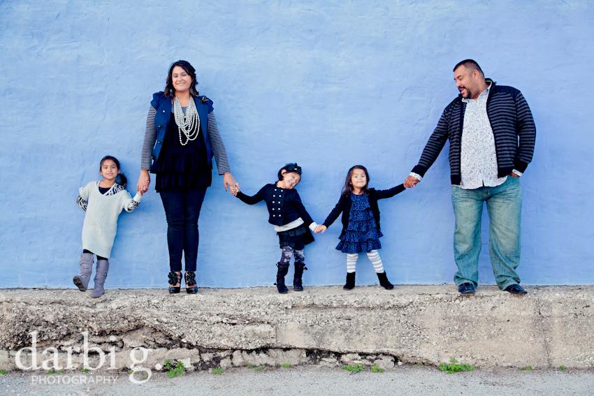 blog-Kansas City family child kids photographer-DarbiGPhotography-Rfam-2010-221