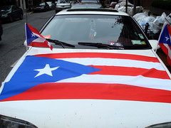 Puerto Rico Day (4)