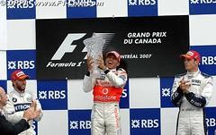 [運動] 2007年F1加拿大站 (40)