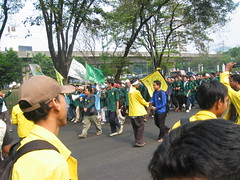 IMG_8749 (pharamound) Tags: demo bbm fkui salemba