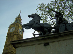 Big Ben (Gijlmar) Tags: uk inglaterra england london europa europe bigben londres angleterre londra londen anglia inghilterra avrupa evropa londyn    eurooppa englanti  ngiltere eurpa anglaterra