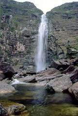 ) tags: natureza cachoeira guas cromo serradacanastra cascaddanta