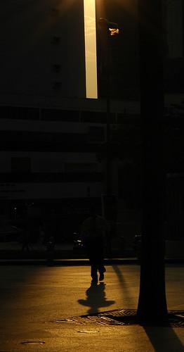 Glowden 2