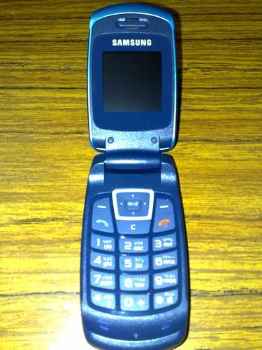 20070724034