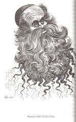 08ramonllull (luisiul51) Tags: caricaturas filsofos