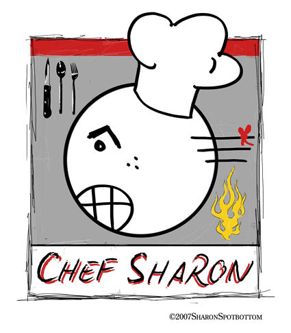 chef_sharon