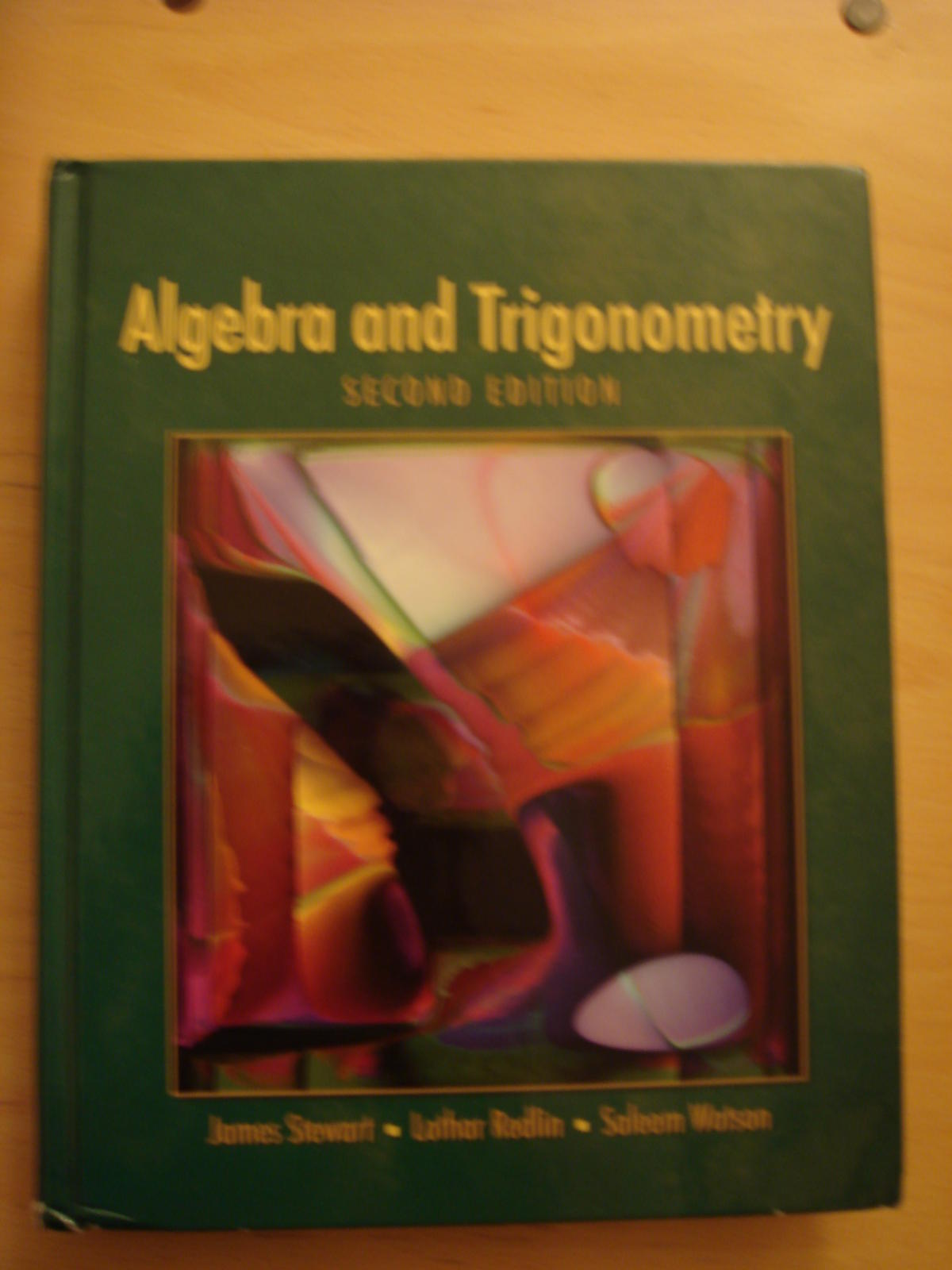 wikipedia applications of trigonometry in daily life
