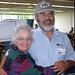 Judy and Randy Cunningham