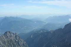 IMG_0454 (turbobrown) Tags: vacation germany zugspitze