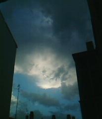 tormenta1