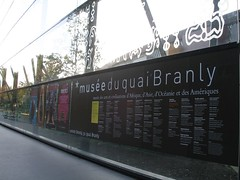 musee de quai branly