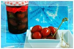 TomatoesAgrodolce-Meeta
