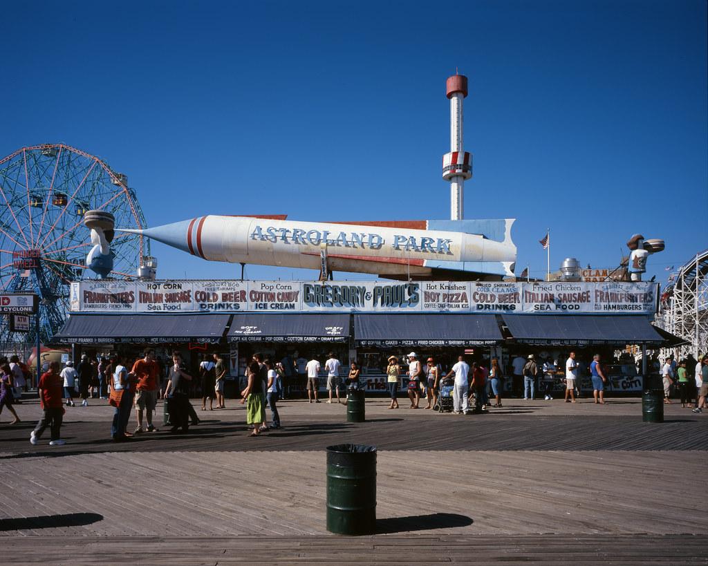 coney island - astroland.jpg