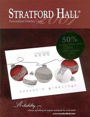 stratfordhall