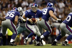 fullj.getty-75557835lm021_giants_cowboys.jpg