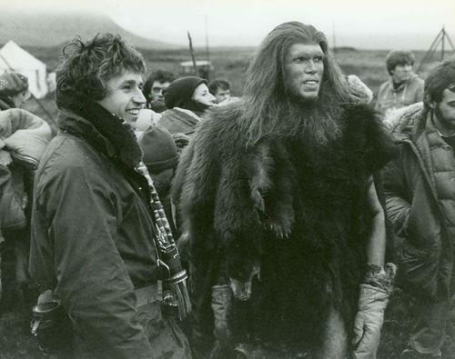 La Guerre du feu DVDRIP FR 1981 preview 2