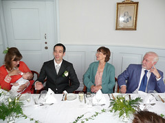 mesa-casamiento1 (skldpaddan) Tags: casamiento vaxholm