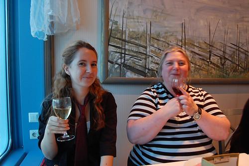 Lotta och Annemaj