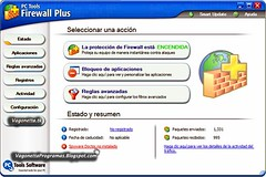 PCToolsFirewallPlus1