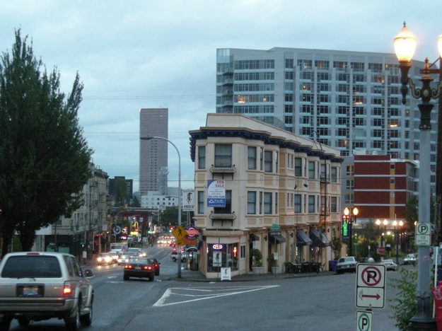 092907_triangle_bldg_625x469