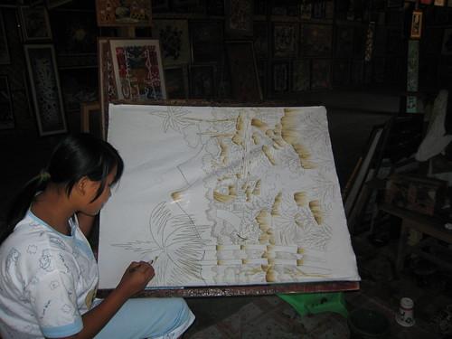 Lombok_Sukarara_0544