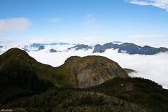 Heaven (ePi.Longo) Tags: mountain vietnam sapa laocai phangxipang