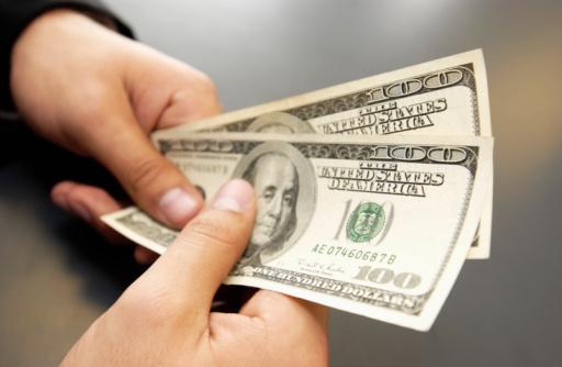 Baltimore personal loans