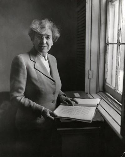 Helen Lockwood