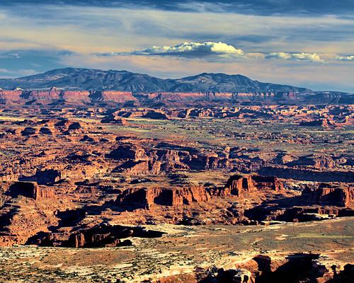 8x10 Canyonlands IMG_0296 -1