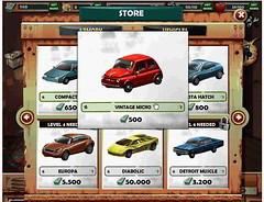 auto hustle-13