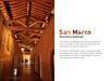 SanMarcoFinal1_Page_23_1