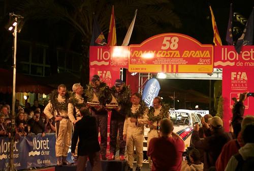 L9770071 - Rally Costa Brava
