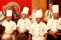 Cocina 2 (Hacienda Tres Rios) Tags: playadelcarmen rivieramaya playas hoteles haciendatresrios hotelesrivieramaya hotelesplayadelcarmen