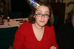 IMG_6378 (malakae) Tags: birthday 40th brokenhill matthewjones