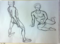 Draw Life 08-01